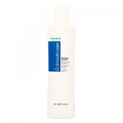 "Femmina | ""Fanola Smooth Care Straightening Shampoo - 350ml"""