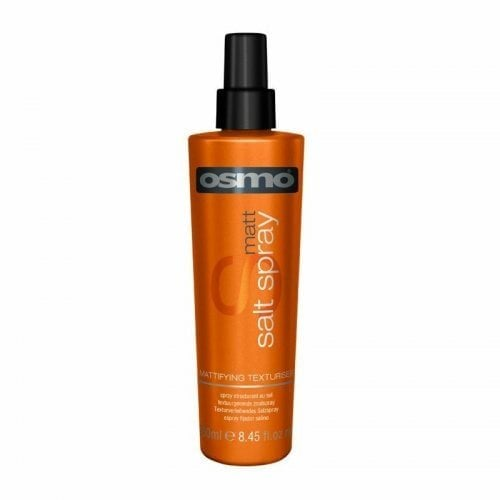 "Femmina | ""Osmo Essence Matt Sea Spray 250ml"""