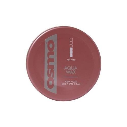 Osmo Aqua Wax Head 100ml