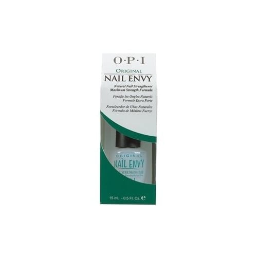 """Best boxing gloves for women   """"OPI Nail Envy Original 15ml. Natural Nail Strengther"""""""