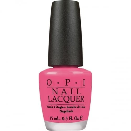 """Best boxing gloves for women   """"OPI Nail Lacquer - Shorts Story"""""""