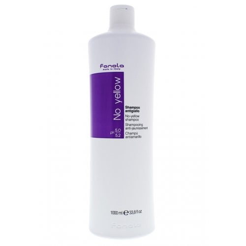 """Femmina 