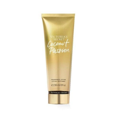 "Femmina | ""Victoria's Secret Coconut Passion - 236ml Hand & Body Lotion"""