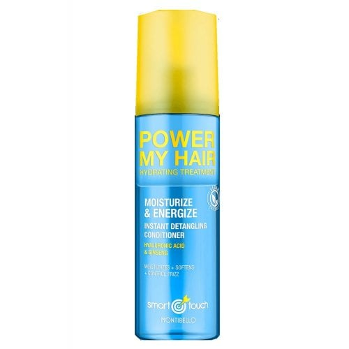 "Femmina | ""Montibello Smart Touch Power My Hair Hydrating Treatment 200ml"""