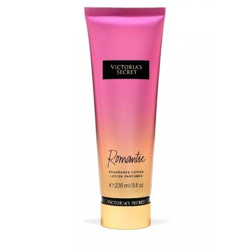 "Femmina | ""Victoria's Secret Romantic - 236ml Hand & Body Lotion"""