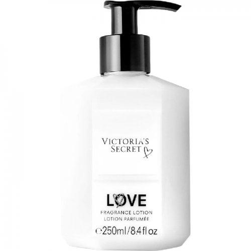 "Femmina | ""Victoria's Secret Love Hand & Body Lotion 250ml"""