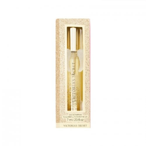 "Femmina   ""Victoria's Secret Angel Gold Eau De Parfum Rollerball 7ml"""