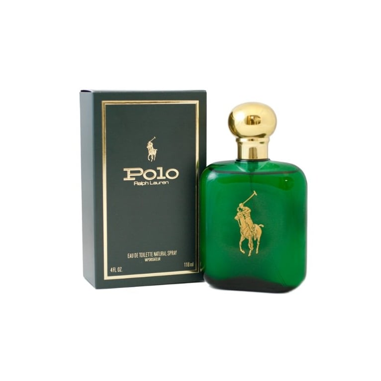237ml On Polo Splash Aftershave Shirt nNm0wv8