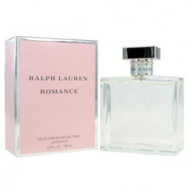 Ralph Lauren Romance - 30ml Eau De Parfum Spray