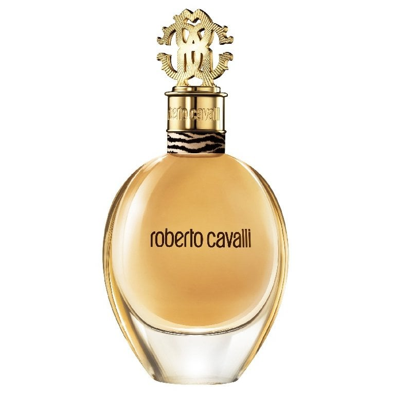 Roberto Cavalli Pour Femme 75ml Eau De Parfum Spray