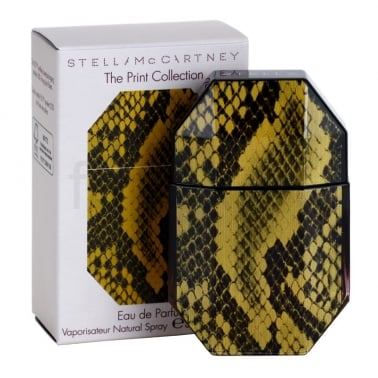 Stella McCartney Stella The Print Collection - 30ml Eau De Parfum Spray, 2015