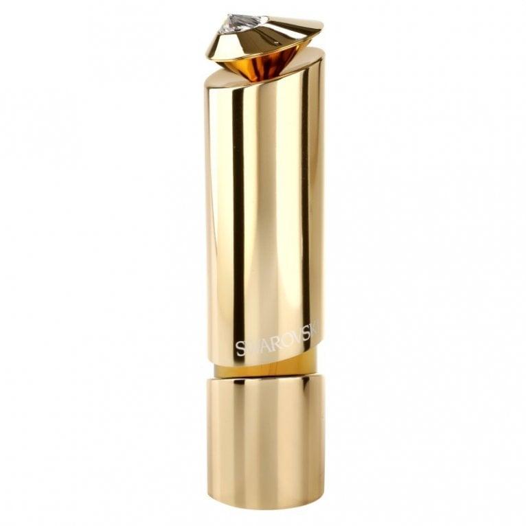 27f7f054a8b4 Swarovski Aura - 50ml Eau De Parfum Intense Spray.