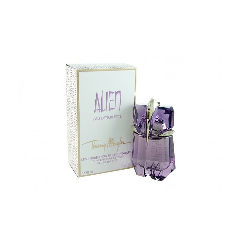 Thierry Mugler Alien - 30ml Eau De Toilette Spray