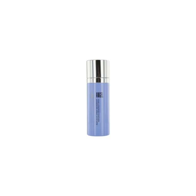 Thierry Mugler Angel - 100ml Perfuming Deodorant Spray.