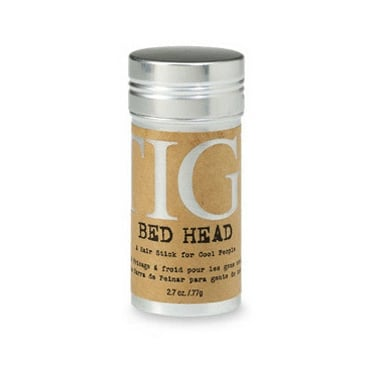 Tigi Bed Head For Men Wax Stick for Cool People 77g