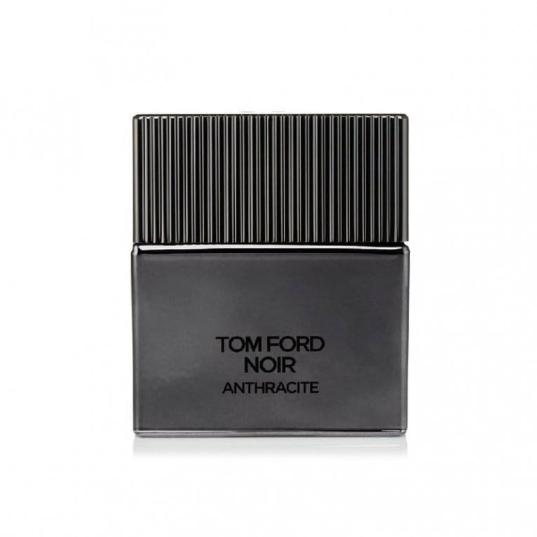 Tom Ford Noir Anthracite Pour Homme 50ml Eau De Parfum Spray