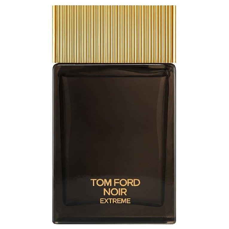 Tom Ford Noir Extreme Pour Homme 50ml Eau De Parfum Spray