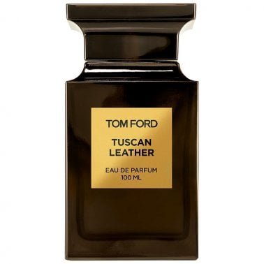 Tom Ford Private Blend Tuscan Leather - 100ml Eau De Parfum Spray.