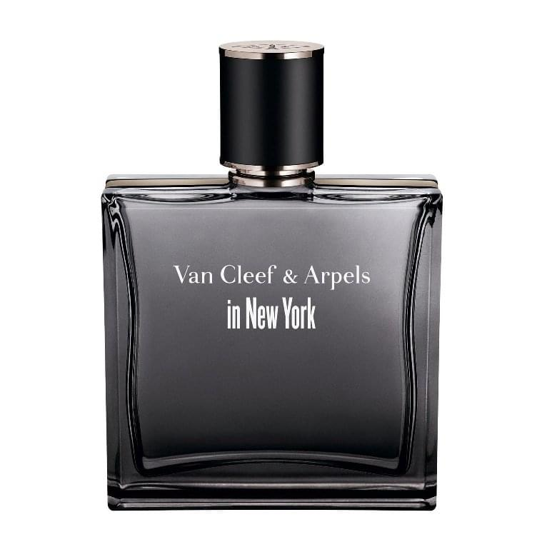 Homme Pour De Spray York Toilette New Cleefamp; Arpels 85ml Eau In Van e2WEYbHID9