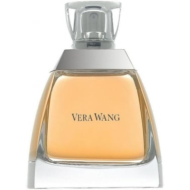 Vera Wang For Women - 100ml Eau De Parfum Spray