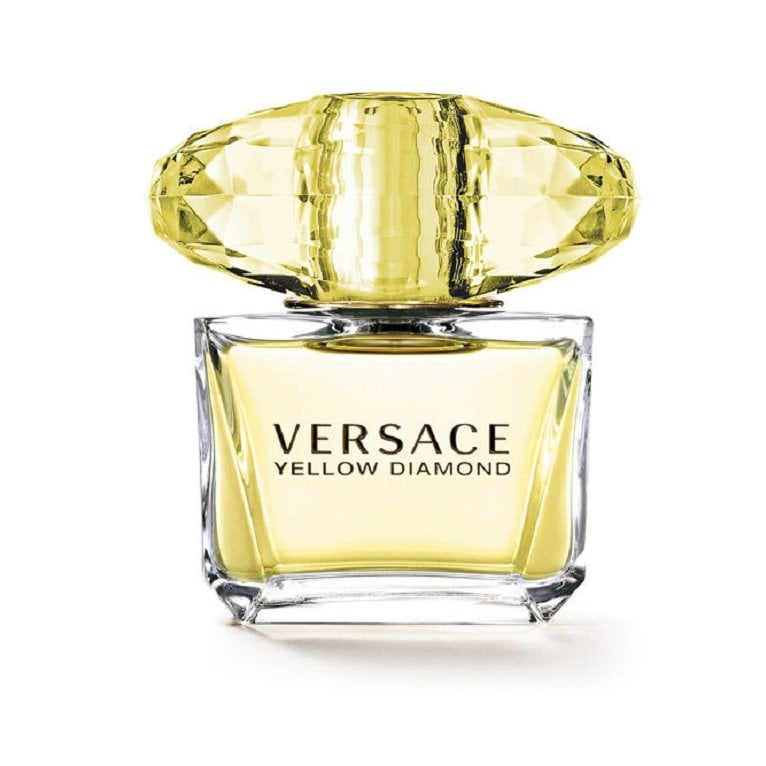 Eau Diamond 30ml Versace Spray De Yellow Toilette 7ybf6vIgY