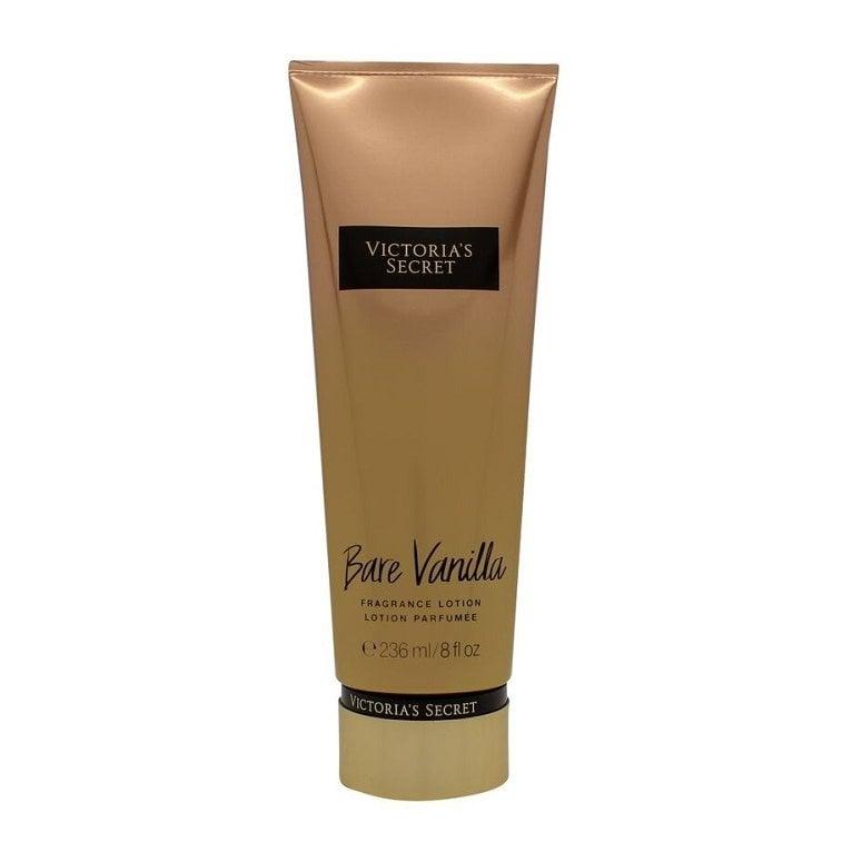 a91c090b2c Victoria s Secret Bare Vanilla Body Lotion - 236ml