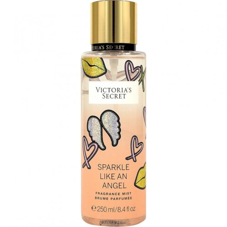 Victoria's Secret Angel Fragrance Mist